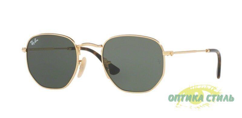 Купить оригинальные солнцезащитные очки Ray Ban в Санкт-Петербурге ... aa63bef0f29