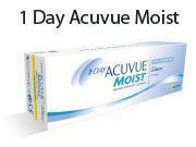 1-day__acuvue__moist__for__astigmatism