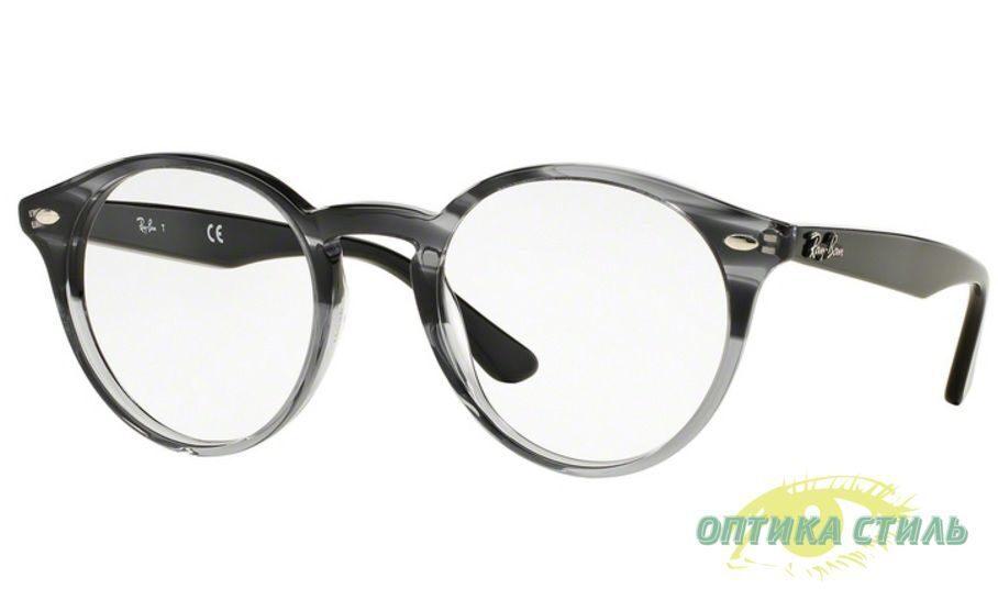Мужские солнечные очки для круглого лица
