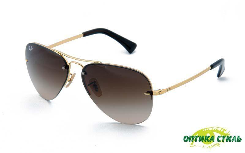 7fd67ab80aff Купить очки солнцезащитные брендовые в интернет-магазине Оптика ...